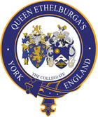 Queen Ethelburga's College, York