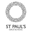 Saint Paul's Girls' School, London