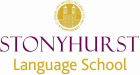 Stonyhurst Language School