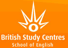British Study Centres - Oxford