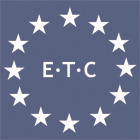 ETC Bournemouth