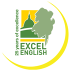 Excel English