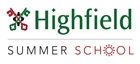 Highfield Summer School