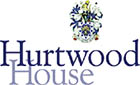 Hurtwood House, Dorking