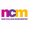 New College Group Manchester