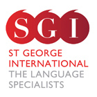 St George International