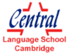 Central Language School Cambridge