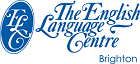 English Language Centre Brighton