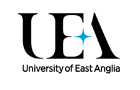 UEA (University of East Anglia)