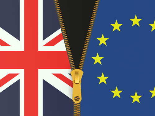 Brexit: What will happen to foreign students