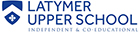 Latymer Upper School, London