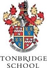 Tonbridge School, Tonbridge