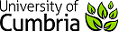 University of Cumbria