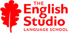 English Studio Language School