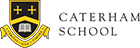 Caterham School, Caterham